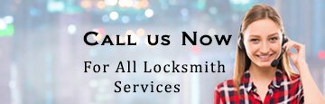 All Day Locksmith Service Hopedale, MA 508-409-6363